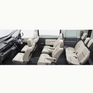 7-Seater