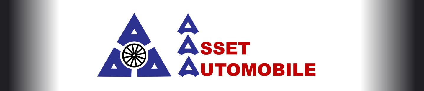 A Asset Automobile Pte Ltd
